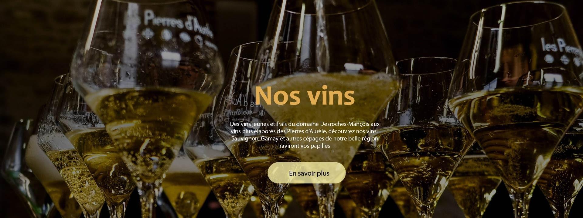 nos-vins